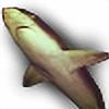 MaraudingMaster's avatar