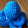 maraudress's avatar