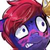 Maravex's avatar