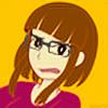 marawis's avatar