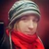 Marawuff's avatar