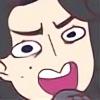maraxay's avatar