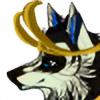 Marayda's avatar