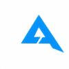 MaRaYu9's avatar