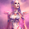 Maraz-z's avatar