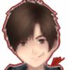 Marb9711's avatar