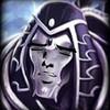 MarBarcia's avatar