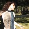 marbear91's avatar