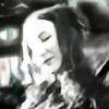 marbel7's avatar