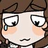 Marbellee's avatar