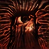 marblanco's avatar
