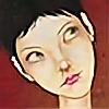 marble-house's avatar