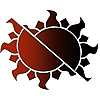 marble-moons's avatar