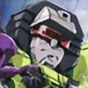 marble-v's avatar