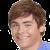 marbleach's avatar