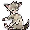 marblebirb's avatar