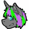 MarbleBlood's avatar
