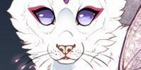 MarbleCat-HUB's avatar