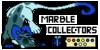 MarbleCollectors's avatar