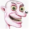 marblecolumn's avatar