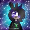 MarbleCookie's avatar