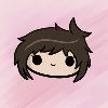Marbledeer's avatar