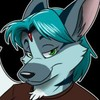 MarbledKitsu's avatar