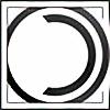 MarbleDuck's avatar
