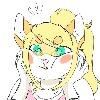 MarbleF0X's avatar