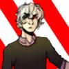 MarbleFoxles's avatar