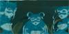 MarbleGallery's avatar