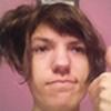 MarbleHornetsFan123's avatar