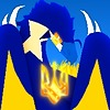 MarbleLeviathan's avatar