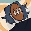 MarbleMarvelous's avatar