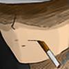MarbleMasky's avatar