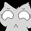 marblemicros's avatar