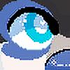 MarbleMoonCat's avatar