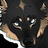 Marblenunn's avatar