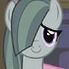 MarblePiePlz's avatar