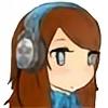 marbler166's avatar