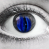 marbles68's avatar