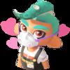 marblezM8's avatar