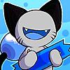 MarBluez's avatar