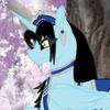 marbowsta's avatar