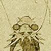 Marbrouk's avatar