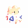 marbs-bamboo's avatar