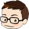 Marc-G's avatar