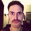 marc-mcfathead's avatar