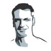 marc2o's avatar