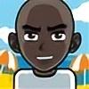Marc3ll's avatar